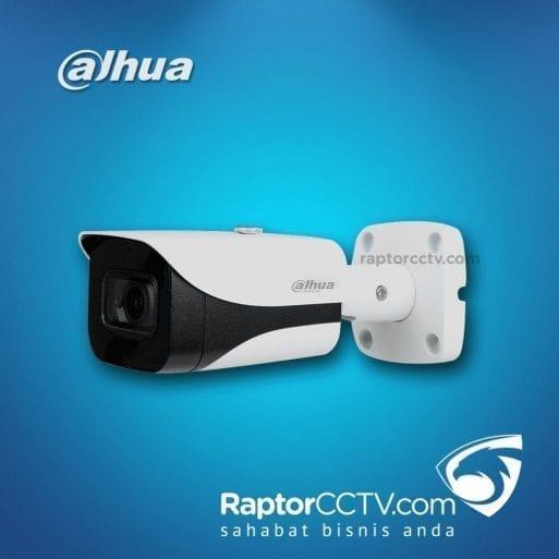 Dahua DH-HAC-HFW2241EP-A Starlight HDCVI IR Bullet Camera 2MP