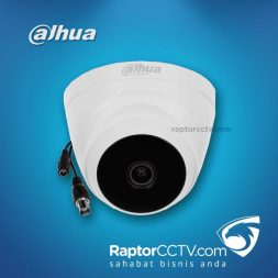 Dahua DH-HAC-T1A21P Cooper IR Eyeball 2MP