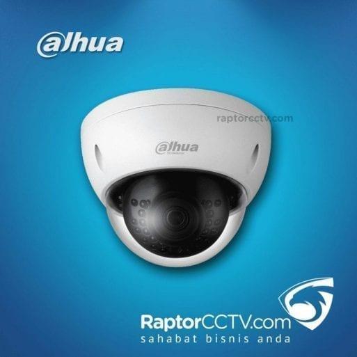 Dahua DH-IPC-HDBW1431EP WDR IR Mini-Dome Ip Camera 4MP