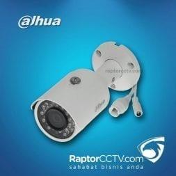 Dahua DH-IPC-HFW4421SP Full HD WDR Small IR Bullet Ip Camera 4MP