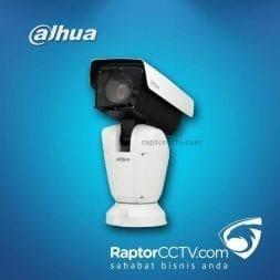 Dahua DH-PTZ12248V-IRB-N 48x Starlight IR Ip Positioning System 2MP