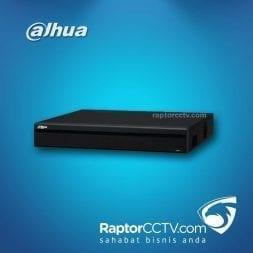 Dahua DH-XVR5408L-X Penta-brid 1080P 1.5U Digital Video Recorder 8Channel