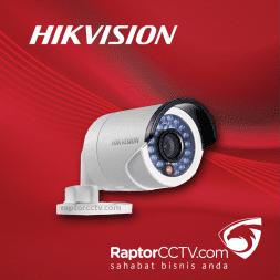 Hikvision DS-2CD2020F-I Ip Camera 2MP
