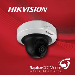 https://raptorcctv.com/products/hikvision-ip-camera-ds-2cd2f42fwd-i-ws/