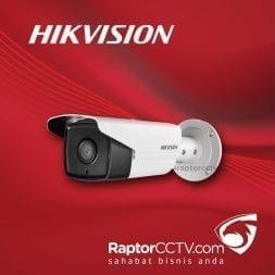 Hikvision DS-2CE16D1T-IT1 IR Outdoor Bullet HD 2MP