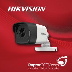 Hikvision DS-2CE16H0T-ITPF Bullet Camera 5MP