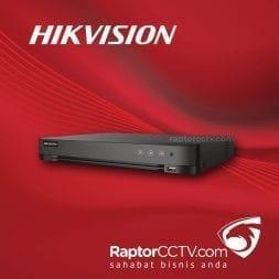 Hikvision DS-7208HUHI-K1 DVR 8channel