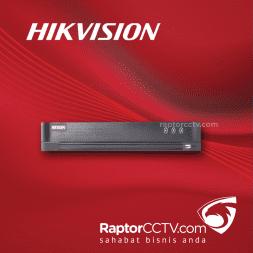 Hikvision DS-7216HUHI-K2 Digital Vedei Recorder 16 Channel