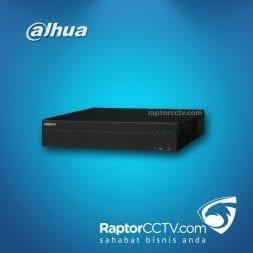 Dahua XVR5832S Penta-brid 1080P Lite 2U DVR 32Channel