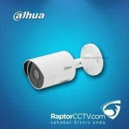 Dahua HAC-HFW1400SL HDCVI IR Bullet Camera 4MP