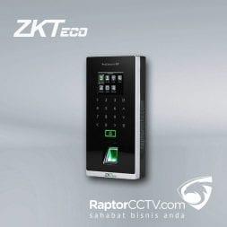 ZKTeco ProCapture-WP Mesin Access Control