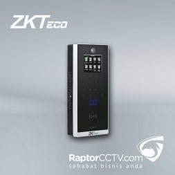 ZKTeco ProRF-T Mesin Akses Kontrol RFID, Absensi Sidik Jari