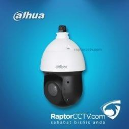Dahua SD49116I-HC-S3 16x Starlight IR PTZ HDCVI Camera 1MP