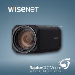 Wisenet XNZ-L6320 H.265 NW 32x Zoom Ip Camera 2MP