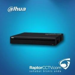 Dahua DH-XVR5416L-X Penta-brid 1080P 1.5U Digital Video Recorder 16Channel