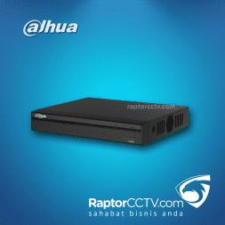 Dahua DHI-XVR5108HS-S2 Penta-brid 1080P Compact 1U DVR 8Channel