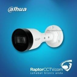 Dahua EZ-IP IPC-B1B20-L IR Mini-Bullet Ip Camera 2MP