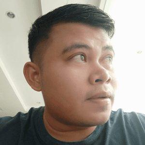 Arif Khairudin