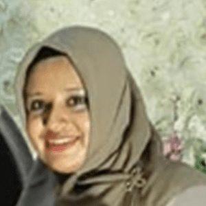 Zahira Yahya