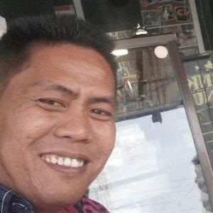 Jhon Fahmi