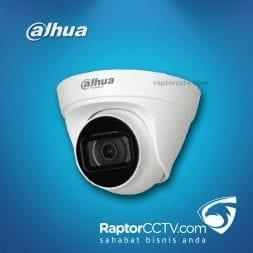 Dahua DH-IPC-HDW1330T1-S4 Entry IR Fixed Focal Eyeball Ip Camera 3MP