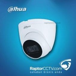 Dahua DH-IPC-HDW2230T-AS-S2 IR Eyeball Ip Camera 2MP