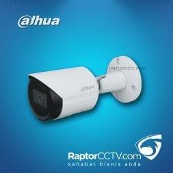 Dahua DH-IPC-HFW2230S-S-S2 IR Bullet Ip Camera 2MP