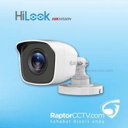 HiLook THC-B150-P Outdoor Kamera 5MP